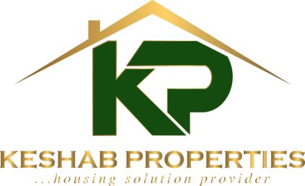 Keshab Properties & Investment Limited